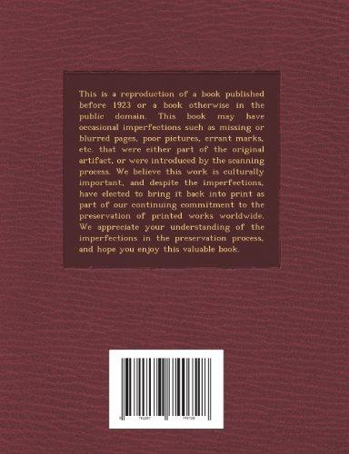 Storia Di Roma, Volume 1
