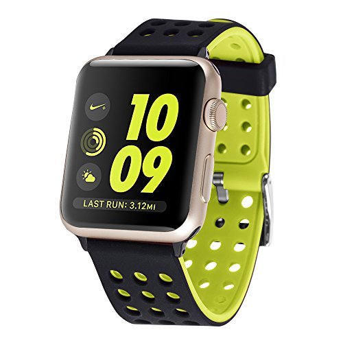 huishang-cinturino-apple-watch-apple-watch-band-strap-di-silicone-banda-bracciale-per-apple-watch-se