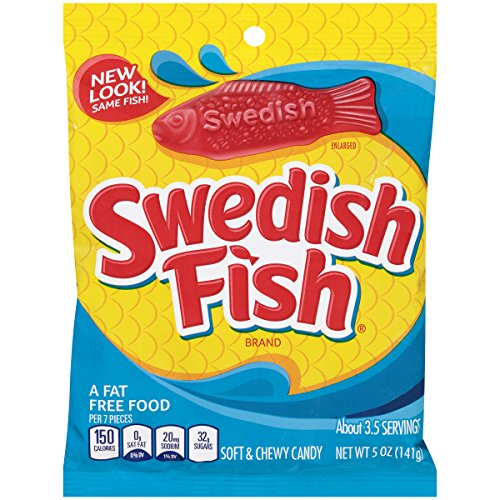 swedish-fish-soft-chewy-candy-5oz-bag-by-mondelez-international