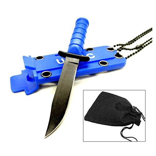 Hand-werkzeug-sets Werkzeug-sets Hochwertige Stahl Multi-funktion 12-stück Dekoration Ein Werkzeug Sharp Messer Nagel Knipser Hand Werkzeug Sets