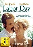 Labor Day kostenlos online stream