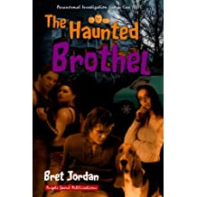 The Haunted Brothel (English Edition)