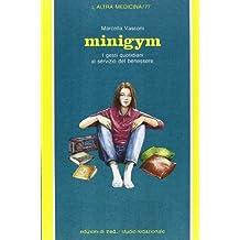 Minigym