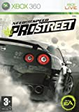 Cheapest Need For Speed Pro Street on Xbox 360