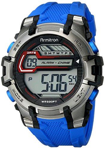 armitron-sport-herren-armbanduhr-40-8341blu