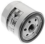 Mahle Filter OC405/3 Filtro De Aceite