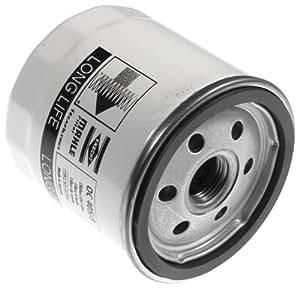 Knecht OC 405/3 Filtro Motore