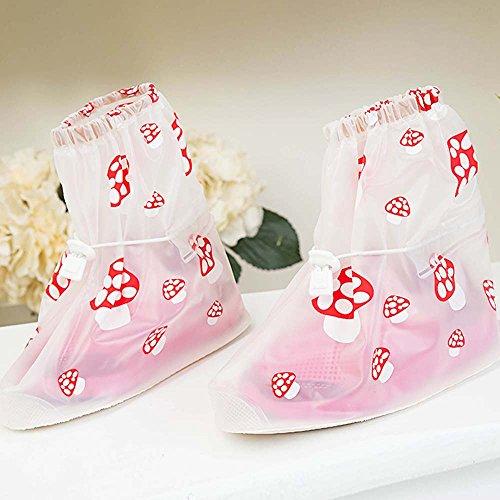 zapatos-cubierta-gim-reutilizable-transparente-impermeable-lluvia-nieve-cubierta-protectora-antidesl
