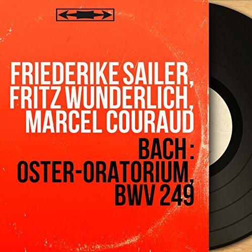 oster-oratorium-bwv-249-aria-saget-saget-mir-geschwinde