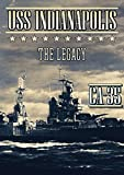 Uss Indianapolis: The Legacy [Import USA Zone 1]