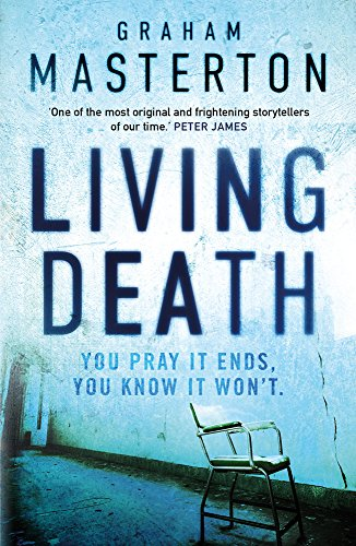 living-death-katie-maguire-book-7