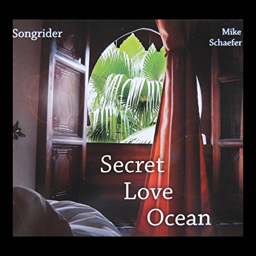 Ocean Fenster (Am Fenster (Instrumental))
