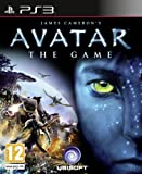 Ubisoft James Cameron's Avatar: The Game (PS3) PlayStation 3 vídeo - Juego (PlayStation 3, Acción / Aventura, E12 + (Everyone 12 +), Ubisoft Montreal)