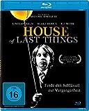 House Last Things kostenlos online stream