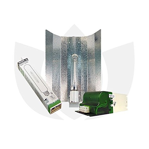 kit-illuminazione-indoor-easy-philips-son-t-agro-400w