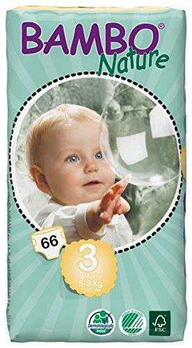 bambo-nature-midi-size-3-11-20lb-5-9kg-eco-nappies-66-pieces-per-tall-pack