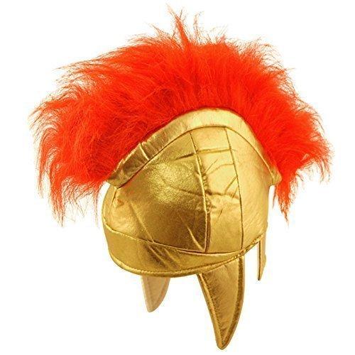 Roman Fabric Helmet - Kids ()