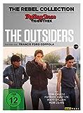 Die Outsiders (Rolling Stone Videothek)