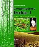 Social Science Contemporary India - I for Class - 9 - 968