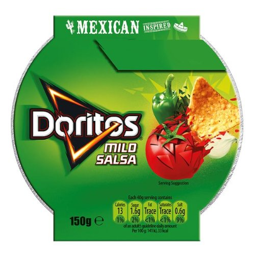 doritos-salsa-doux-150g-pmp-pack-de-8-x-150g