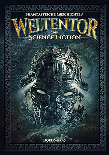 Weltentor: Science Fiction (2018)