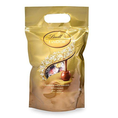 lindt-sprungli-lindor-palline-di-cioccolato-sacchetto-misto-1-kg