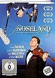 Noseland (OmU) [Alemania] [DVD]