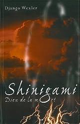 Shinigami - Dieu de la Mort
