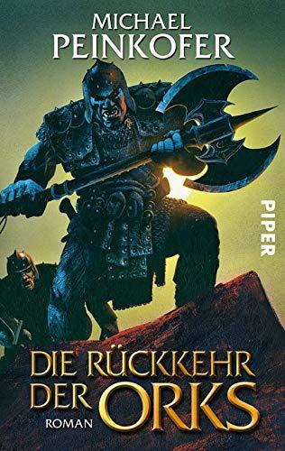 ks: Roman (Orks 1) ()