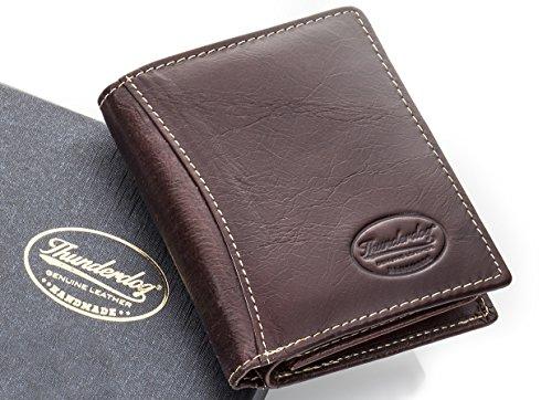 thunderdog-leatherware-geldbeutel-aus-echtem-leder-im-vintage-look-braun-85x11x15-cm-braun
