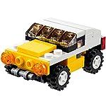 LEGO-Creator-31033-Bisarca-Gioco-di-Costruzioni