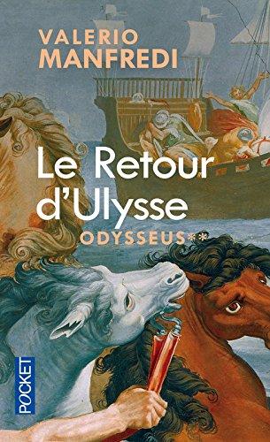 Odysseus (2) : Le Retour d'Ulysse