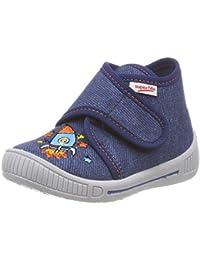 c19ac9a3c18b0e Suchergebnis auf Amazon.de für  Superfit - Kinderschuhe  Schuhe ...