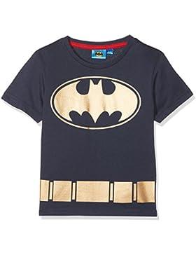 DC Comics Batman Symbol, Camiseta para Niños