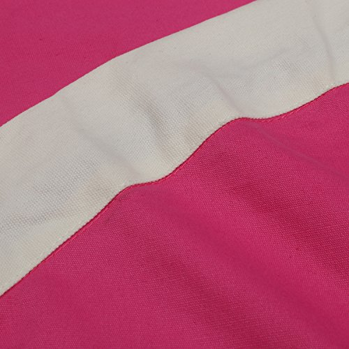 Hoodies & Sweatshirts Activewear I Love Techno New Deep Navy Sleeved Baseball T-shirt S-m-l-xl-xxl Produkte Werden Ohne EinschräNkungen Verkauft