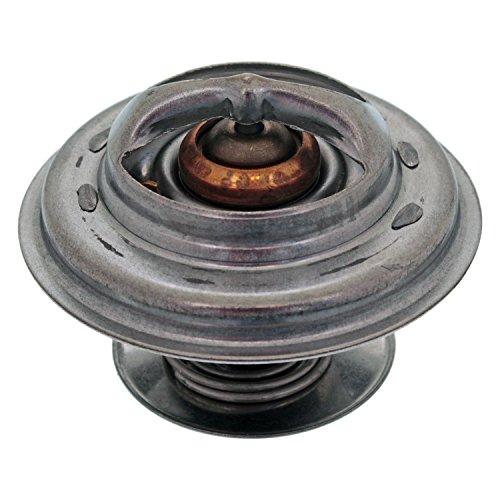 Preisvergleich Produktbild febi bilstein 10528 Thermostat,  Schalttemperatur 79° C,  1 Stück