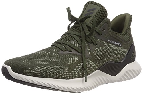 Adidas Men's Alphabounce Beyond M Running Shoes