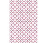 Klebefolie - Möbelfolie Elliott pink Dekorfolie 45 cm x 200 cm moderne Selbstklebefolie Folie Dekorfolie mit Retro Motiv