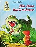 Waldo und seine Freunde, Ein Dino hat's schwer