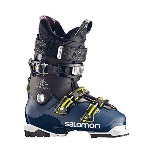SALOMON QST ACCESS X80 - 26,5