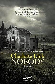 Nobody par [Link, Charlotte]