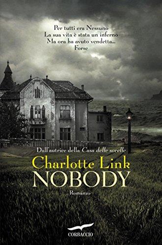 Nobody di [Link, Charlotte]