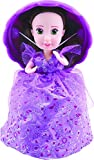 #10: Cupcake Surprise Doll - Olivia (As seen on TV)