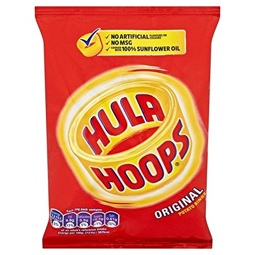 hula-hoops-patate-anelli-34g-originale-confezione-da-2
