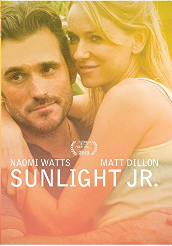 sunlight-jr-dvd-region-1-us-import-ntsc