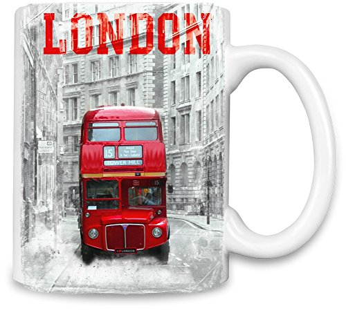 london-double-decker-bus-tasse-de-cafe