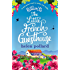 Return to the Little French Guesthouse: A feel good read to make you smile (La Cour des Roses Book 2) (English Edition)