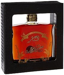Millonario XO Reserva Especial Rum mit Geschenkverpackung (1 x 0.7 l)