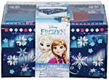 Limited Edition Frozen Sparkling Jewellery Box - Design your own...