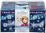 Disney Frozen Dekorieren Sie Ihre eigene Mosaik-Schmuck-Box